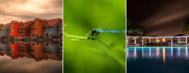 全部ライセンスフリー!無料で使える高品質な写真素材サイト「Skitterphoto」