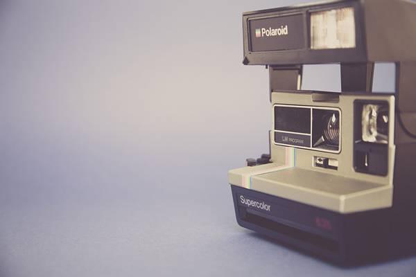 空気感のある無料写真素材が揃う「Raumrot」 - 05