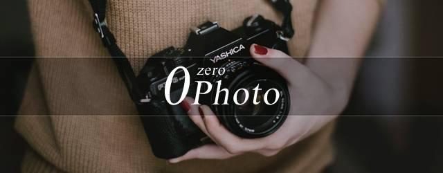 0Photo