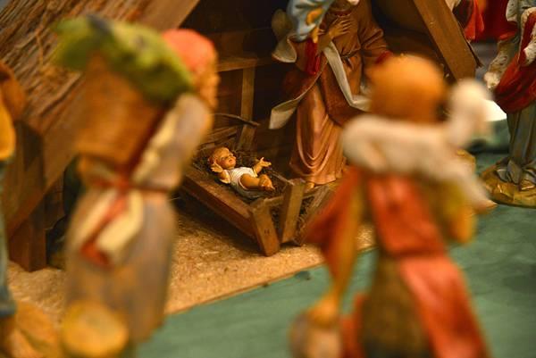 Christmas in Kuwait