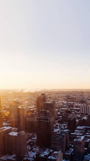 mg60-urban-sunrise-winter-city-skyview