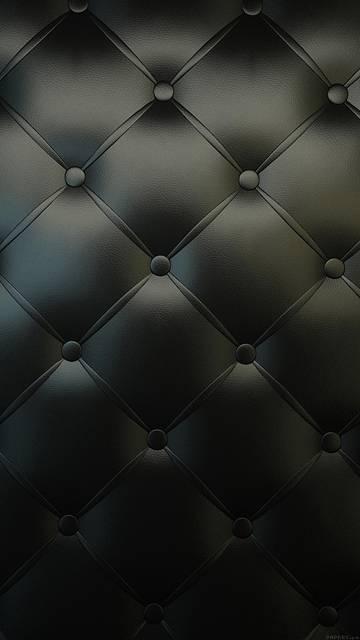 vf48-sofa-dark-texture-pattern