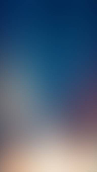 sd50-shiny-sky-sunshine-gradation-blur