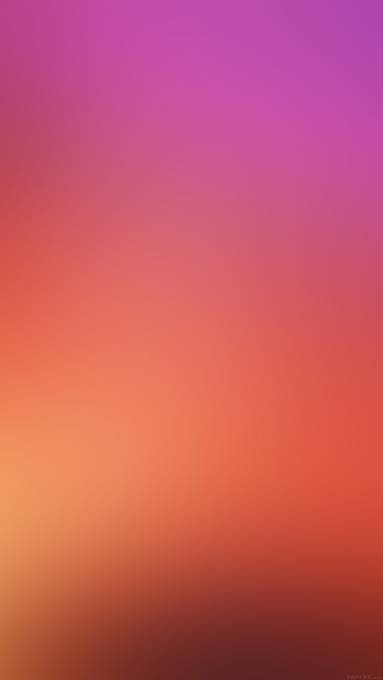 sd55-gag-concert-gradation-blur