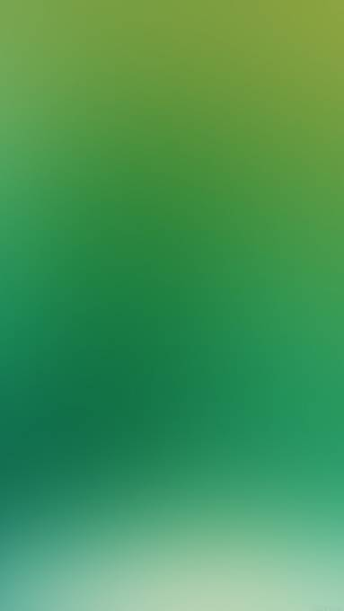 sd54-lemonade-green-gradation-blur