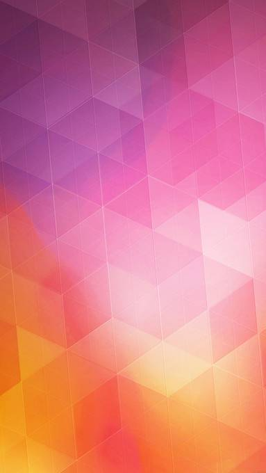vb70-wallpaper-android-purple-wall-pattern