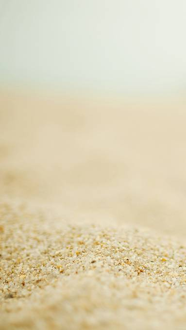 mj23-sand-nature-beach-view
