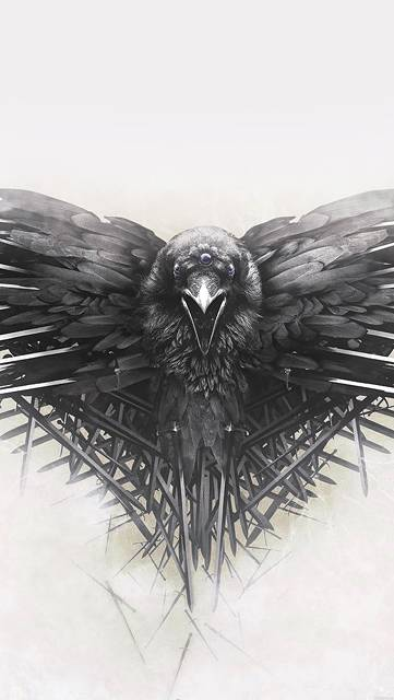 ab80-wallpaper-game-of-thrones-all-men-must-die-light