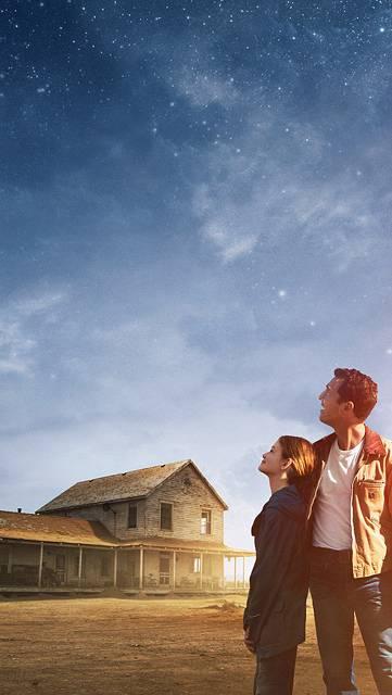 hc85-interstellar-new-film-poster-art-nolan