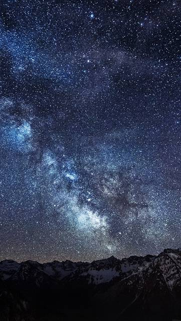 mb55-wallpaper-amazing-milkyway-space-mountain