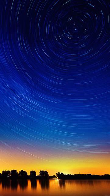 me29-star-gazing-night-on-red-lake