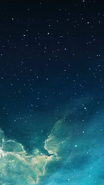 mc56-wallpaper-galaxy-blue-7-starry-star-sky
