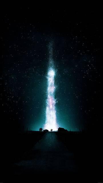 mg44-interstellar-green-space-night-stars-fire-best
