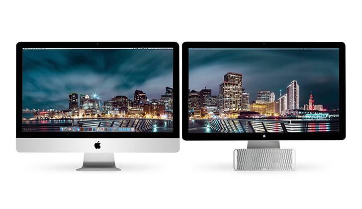 Appleのデュアルスクリーン環境専用!おしゃれデスクトップが作れる無料壁紙 - 02