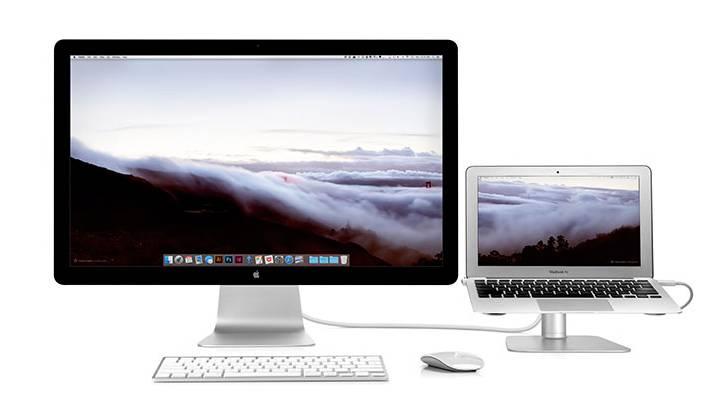 Appleのデュアルスクリーン環境専用!おしゃれデスクトップが作れる無料壁紙 - 03