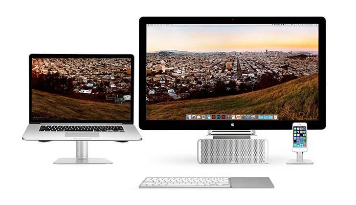 Appleのデュアルスクリーン環境専用!おしゃれデスクトップが作れる無料壁紙 - 04