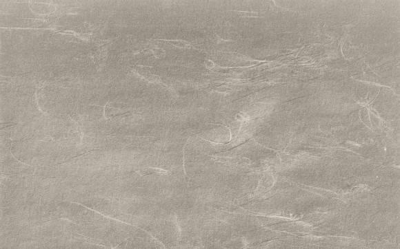 和紙のテクスチャ素材06