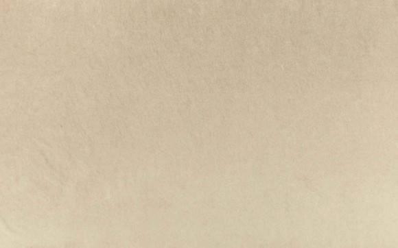 和紙のテクスチャ素材05