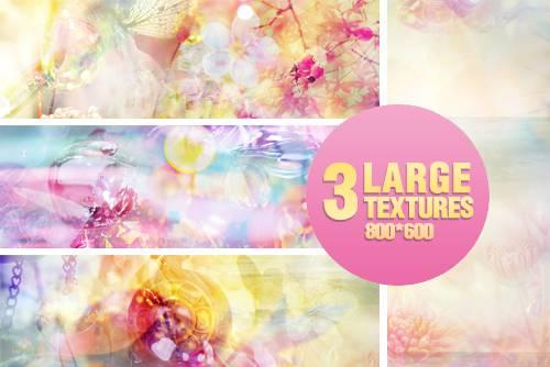 3 800x600 Textures - 2805